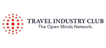 Profitrip Hotelbuchungen Für Geschäftsreisende